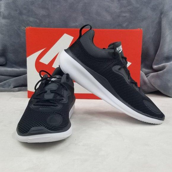 Nike Shoes | Nike Acmi A0268 00 Mens